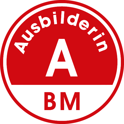 DCV - Deutscher Coaching Verband e.V. - Ausbilderin