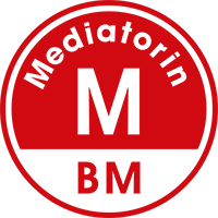 DCV - Deutscher Coaching Verband e.V. - Mediatorin